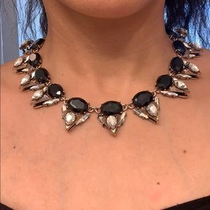 Forever 21 Costume Jewelry / necklace
